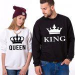 Sweatshirts Categories