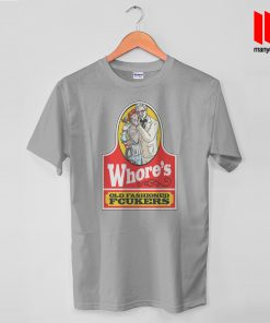 Junk Food Affair T Shirt is the best and cheap designs clothing for gift