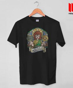 Daria – Lady Of Sarcasm T Shirt is the best and cheap designs clothing