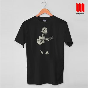 Rock And Clone T Shirt is the best and cheap designs clothing