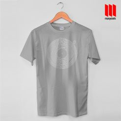 Vinyl Division T Shirt is the best and cheap designs clothing