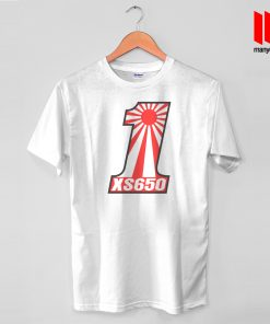 The Legendary Japan Engine T Shirt is the best and cheap designs clothing for gift