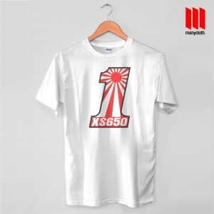 The Legendary Japan Engine T Shirt is the best and cheap designs clothing