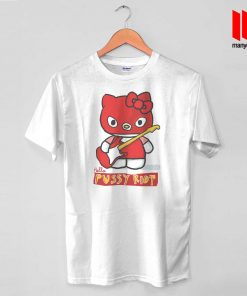 Hello Riot T Shirt is the best and cheap designs clothing