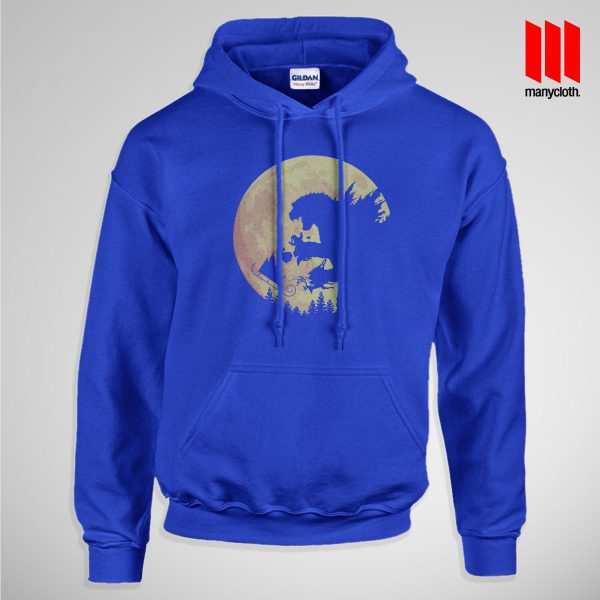 Christmas Monster Pullup Hoodie Blue 600x600 Christmas Monster Hoodie is the best and cheap designs clothing for gift