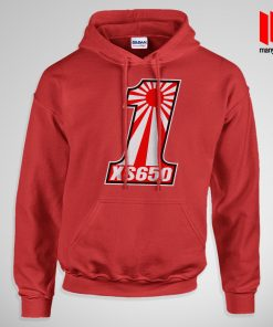 The Legendary Japan Engine Hoodie is the best and cheap designs clothing for gift