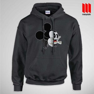 Predamouse Pullup Hoodie Black 300x300 Predamouse Hoodie is the best and cheap designs clothing for gift