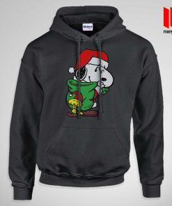Santa Dog Hoodie is the best and cheap designs clothing for gift
