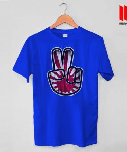 Victory For Japan T Shirt is the best and cheap designs clothing for gift