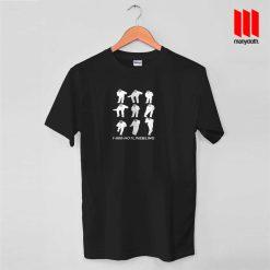 1-800 Hotline Bling Dancing Drake T Shirt