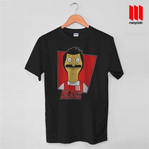 Bob's Burger Fried Chicken T Shirt is the best and cheap designs clothing for gift