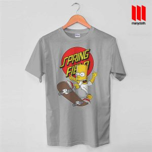 Cool Skatebarting T Shirt is the best and cheap designs clothing for gift
