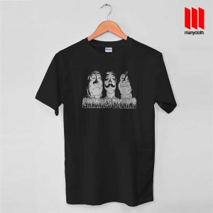 Burning Husker Du T Shirt is the best and cheap designs clothing for gift