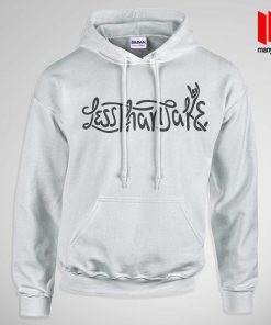 Less Than Jake Hoodie