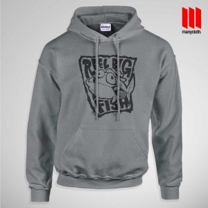 25th Reel Big Fish Hoodie is the best and cheap designs clothing for gift
