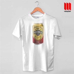 Black Douglas Beer T Shirt is the best and cheap designs clothing for gift